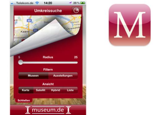 Museum.de ©Torben Erz