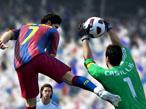Fußballspiel Fifa 12: Torwart©Electronic Arts