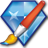 Icon - PixBuilder Studio