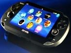 Sony-Handheld PS Vita: Logo©Sony