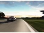 Rennspiel Forza Motorsport 4: Hockenheim©Microsoft