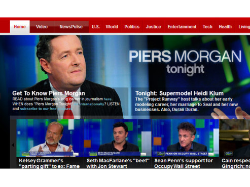 Piers Morgan © http://piersmorgan.blogs.cnn.com/