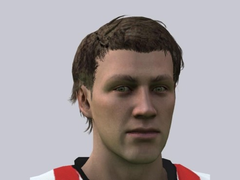 Simulation Fußball Manager 12: Connor Wickham ©Electronic Arts