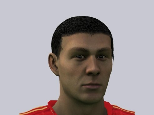 Simulation Fußball Manager 12: Emre Can ©Electronic Arts