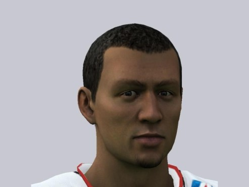 Simulation Fußball Manager 12: Lucas Rodrigues Moura Silva ©Electronic Arts