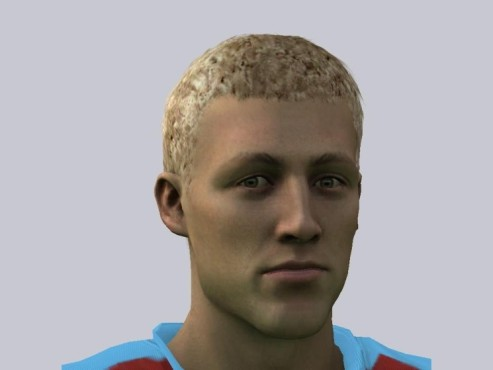 Simulation Fußball Manager 12: Marc Albrighton ©Electronic Arts