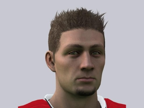 Simulation Fußball Manager 12: Phil Jones ©Electronic Arts