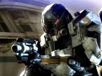 Rollenspiel Mass Effect 3: Waffe©Bioware