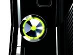 Konsole Xbox 360: Logo©Microsoft
