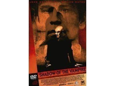Shadow of the Vampire ©Splendid Entertainment