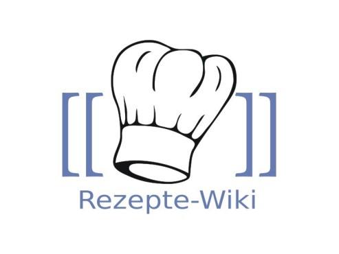 Logo Rezepte-Wiki ©COMPUTER BILD