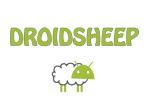 Droidsheep - Teaser©http://droidsheep.de/