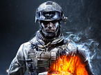Actionspiel Battlefield 3: Held © Electronic Arts