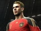 Fußballspiel Pro Evolution Soccer 2012: Manuel Neuer©Konami