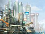 Aufbauspiel Anno 2070©Ubisoft