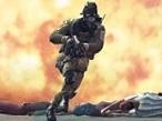 Actionspiel Call of Duty – Modern Warfare 3: Paris©Activision