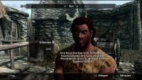 Komplettlösung The Elder Scrolls 5 – Skyrim: Rassenfähigkeiten©Bethesda Softworks