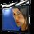 Icon - Free TvDB
