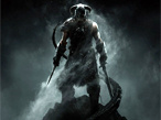 The Elder Scrolls 5 – Skyrim: Held©Bethesda Softworks