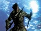 Rollenspiel The Elder Scrolls 5 – Skyrim: Leuchtobjekt©Bethesda