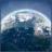Icon - Anno 2070