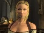Rollenspiel The Elder Scrolls 5 – Skyrim: Frau©Bethesda