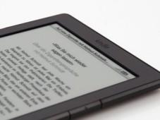 Amazon Kindle©COMPUTER BILD