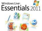 COMPUTER BILD-Dossier: Windows Live Essentials 2011©Microsoft