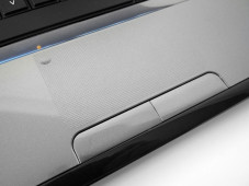 Hewlett-Packard Pavilion g6-1206eg (A5G97EA#ABD)©COMPUTER BILD