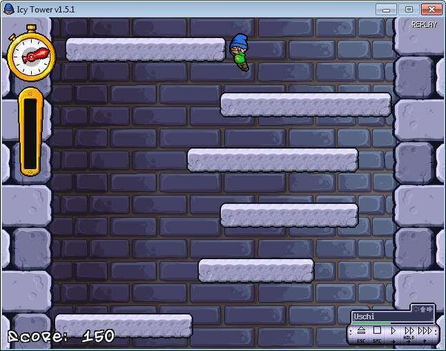 Tower jump скачать на компьютер