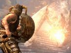 Rollenspiel The Elder Scrolls 5 – Skyrim: Held©Bethesda