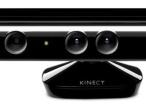 3D-Kamera Kinect: Hardware©Microsoft