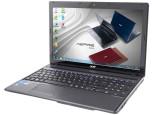 Acer Aspire 5755G-2434G50Miks (LX.RPZ02.069)©Acer