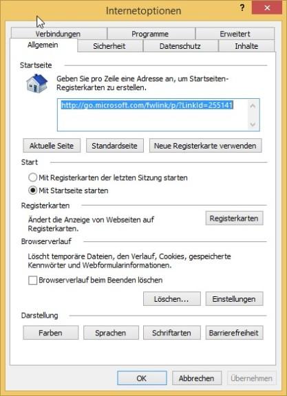 update for internet explorer 11 for windows 8.1 for x64