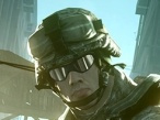Actionspiel Battlefield 3: Sniper © Electronic Arts