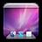 Icon - Launchpad für Windows 7