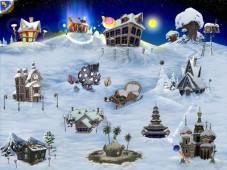 minigames zehn weihnachtliche spiele zum kostenlosen testen