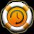 Icon - PCSuite Backup Pro