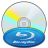 Icon - Xilisoft Blu-ray Creator