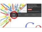 Google+-Startseite©Google