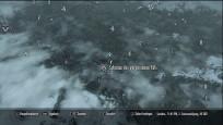 Komplettlösung The Elder Scrolls 5 – Skyrim: Schreie und Wörter der Macht©Bethesda Softworks