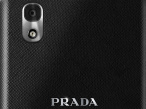 Prada Phone by LG 3.0©Prada / LG