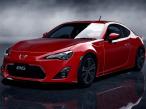 Rennspiel Gran Turismo 5: Toyota©Sony