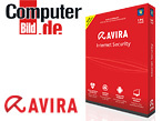 10-Euro-Gutschein f�r Internet Security 2013 © Avira
