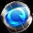 Icon - iWisoft Free Video Converter