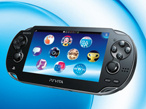Konsole: PS Vita©Sony