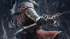 Castlevania Lord of Shadow 2: Held©Konami