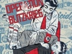 Operation Blitzkrieg©Anonymous