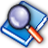 Icon - STDU Viewer