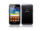 Samsung Galaxy Ace Plus©Samsung, sammyhub.com